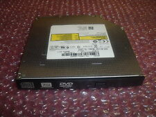 Dell Poweredge Slimline DVD-RW SATA (Mini) Drive TDCTC