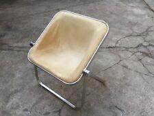 Anonima Castelli Plona folding chair - Giancarlo Piretti