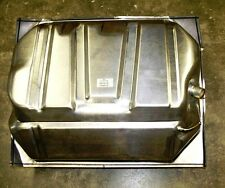 NEW! 1961 - 1969 Chevy Corvair Gas Fuel Gas Tank Made in Canada Best Quality
