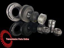 Peugeot 308 1.6 HDi 5sp Manual BE4 Gearbox OE 33 / 50 Tooth 5th Gear Repair Kit