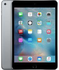 "Tablets e eBooks Apple con tamaño de pantalla 9"" - 10,9"" con 16 GB de almacenamiento"