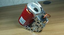 NEW Large mechanical robot gripper robot gripper For Arduino Robot MG995 MG946R