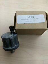 VDO 360 002 Pressure Sender 80 PSI