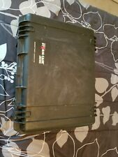 Hardigg Storm Case No. iM2400 w/Pressure Release
