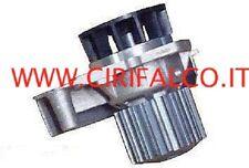 POMPA ACQUA LOMBARDINI LDW502 MICROCAR - LIGIER - CASALINI - MINICAR WATER PUMP