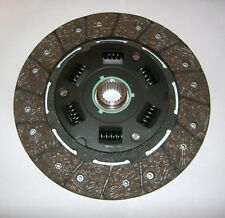 FIAT 130 - 130 B - BN - COUPE'/ DISCO FRIZIONE/ CLUTCH DISC