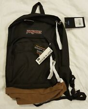 Jansport Right Backpack Black Original*****SALE******