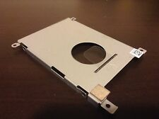 Dell Latitude E5430 Laptop Hard Drive HDD Caddy Caddie