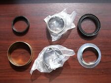 PEUGEOT 205 306 309 CITROEN ZX XSARA Rear Axle Arm Repair Kit  + addition seal