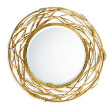 Michael Aram Wheat Mirror