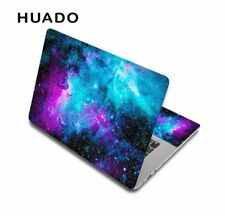 Laptop Stickers 15 Inches Skin For Xiaomi Mi Pro Asus Macbook Pro Acer Hp Lenovo