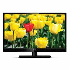 Coby 32'' TFT LED TV   LEDTV3217