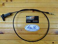 1993 Polaris Sportsman 400 4x4 Throttle Cable OEM #7080532   7080397