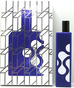 Histoires de Parfums This is not a Blue Bottle 1.4 EDP Eau de Parfum Spray 15 ml