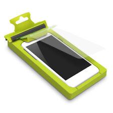 PureGear PureTek Roll-On Anti-Fingerprint Screen Shield Kit - Htc One M9