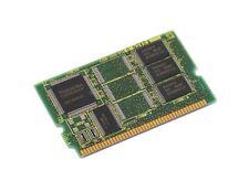 USED FANUC A20B-3900-0160/04A SRAM MEMORY CARD A20B-3900-0160