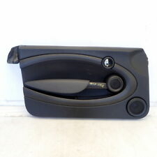 Door Card Left (Ref.1152) Mini Cooper R56 1.6