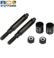 Hot Racing Redcat Everest Gen 8 Steel Portal Drive Stub Axles +10mm SEVE39W10
