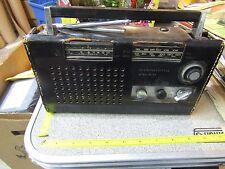 A3m standard fm/am 3 band 10 transistor radio sr-j8o8fa