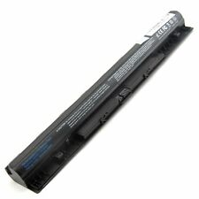 Battery for Lenovo G40-30M G40-45 G40-70M G50-30 G50-45 G50-70M Z710 L12L4A02