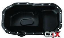 Carter D'huile SKODA FABIA, SEAT IBIZA, CORDOUE; CHAMBRE; VW POLO 1.4 16V 10.99-