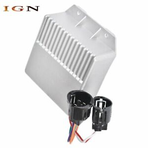 1xIgnition Control Module For AMC Eagle Ford F Series Truck Jeep Mercury Lincoln