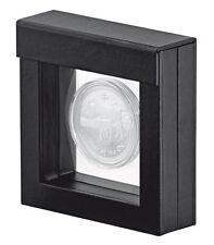 Safe Schwebe-rahmen 4504 schwarz