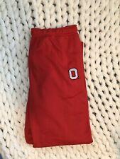 Ohio State Buckeyes Sweatpants Size Large Mens