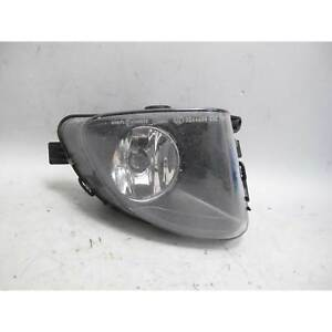 2010-2013 BMW F07 5-Series Gran Turismo Right Front Fog Light Lamp Housing GT OE