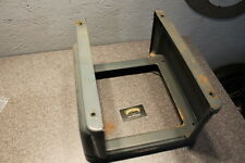 "Vintage Craftsman 8"" Table Saw 103 Base Housing #5325"