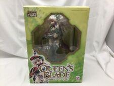 Excellent Model Core ~ Queens Blade ~ Alleyne ~ US Seller
