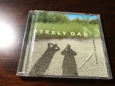 Two Against Nature by Steely Dan Cd