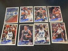 De Basketball Cartes Sur Panini Orlando MagicAchetez Ebay MVqUzSpG