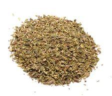 Italian Seasoning Mix Herbs , Authentic Italian Herbs, Premium Quality 50g-950g