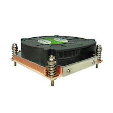 Dynatron K199 1U CPU Cooler for Intel socket 1156/1155 i5 I5-750 I7-870 I7-860