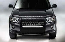 Land Rover Freelander 2 Pre 2010 Front Bumper Styling Cover - LR003319