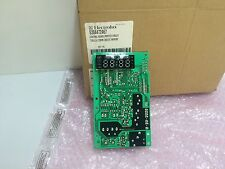 5304472467  FRIGIDAIRE MICROWAVE CONTROL BOARD  *NEW PART*