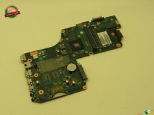 Toshiba V000325120 Satellite C55D E1-2100 1.0Ghz Ddr2 Laptop Motherboard