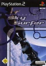 Sky Surfer - PS2