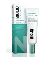 BIOLIQ Specialist Imperfections, night cream to reduce acne