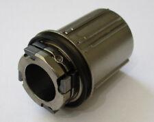 New Novatec Rear Hub Freehub Cassette Body B2 SLS 8/9/10 Shimano SRAM 4 Pawls