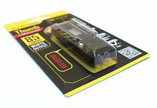 Nitecore THUMB, Tactical, Survival, Skirmish, EDC, Airsoft, Bug Out Bag, Bivvi,