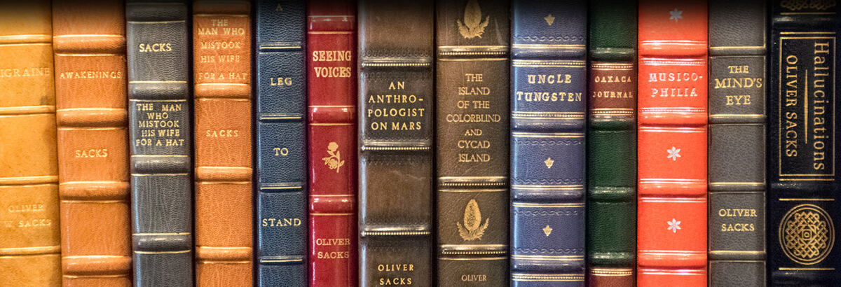 bryantsbooks