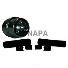 Fuel Filter-VIN: T, 4BBL NAPA/FILTERS-FIL 3054