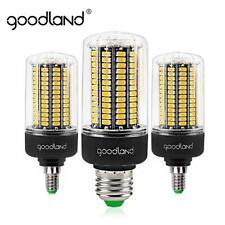 E27 LED Lamp E14 SMD5736 LED Bulb AC 110V 220V LED Corn Light