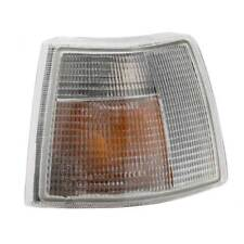 Fift NS Passenger Side Front Indicator Light Lamp - Volvo 850 LW & LS 1991-1996