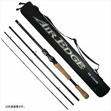 Daiwa Air Edge MB 6104MHB (Bate 4 pieces) From Japan