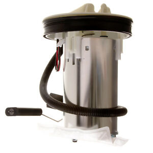 Fuel Pump Module Assembly Delphi FG0918 fits 99-04 Jeep Grand Cherokee