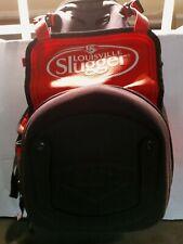 New listing Louisville Slugger Softball Bag