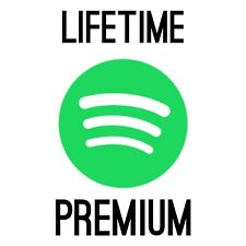🎶🔥Sp0tify Premium! LIFETIME WARRANTY✅Premium Account Upgrade🔥